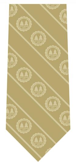 Ktp Design Company Design Studio Neckties